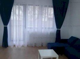 Apartament 2 camere in imobil nou ,prima inchiriere,Rahova