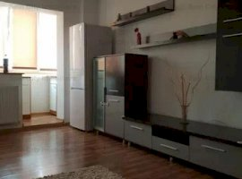 Apartament 2 camere Chisinau,la 5 min de Mega Mall