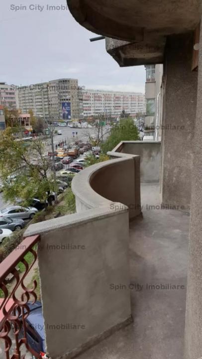 Apartament 2 camere superb la 3 minute de metrou Iancului