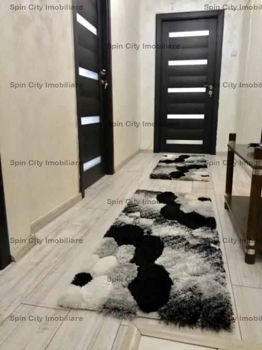 Apartament 2 camere modern Piata Iancului,Avrig,3 min metrou