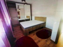 Apartament 2 camere superb/loc de parcare/acces securiza/ terasa 93 mp/Industriilor-Republica