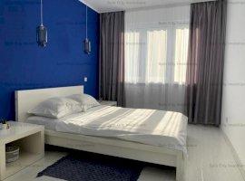 Apartament 2 camere nou,modern,Delfinului,Mega Mall,Sos.Pantelimon