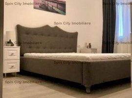 Apartament 2 camere lux,Premium Regie,5 minute metrou Grozavesti