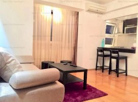 Apartament 2 camere modern langa Cismigiu,4-5 minute de mers de metrou Izvor