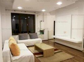 Apartament 2 camere spatios,modern,Bucurestii Noi/Chitilei,Pod Constanta