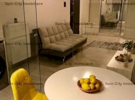 Apartament 2 camere lux Grozavesti,5 min metrou