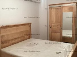 Apartament 2 camere nou-prima inchiriere-Grozavesti