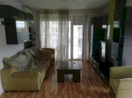 Apartament 2 camere in complex rezidential Obor-Colentina,2 locuri de parcare
