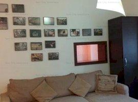 Apartament 2 camere Dorobanti Capitale-Piata Victoriei,5 min metrou