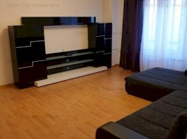 Apartament 2 camere spatios Monitorul Oficial,Panduri/13 Septembrie