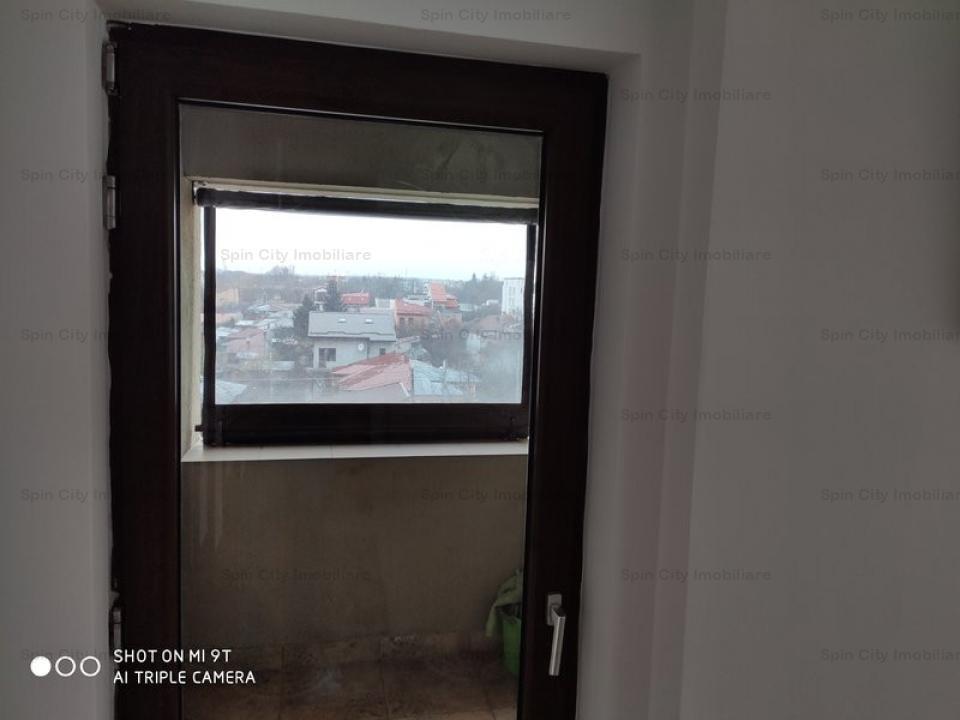 Apartament 3 camere Chitilei-Bucurestii Noi,cu parcare,2 boxe subsol,10 min metrou Jiului