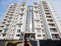 Apartament 2 camere nou,cu centrala si loc de parcare, Sos. Dobroesti,Fundeni/Pantelimon