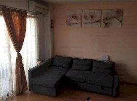 Apartament 2 camere Petrom City,langa lacul Baneasa,in bloc din 2008