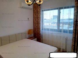 Apartament 2 camere nou,prima inchiriere,4 City North,cu parcare,acces rapid metrou Pipera