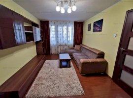 Apartament 2 camere superb Sos.Colentina, vizavi de Rose Garden
