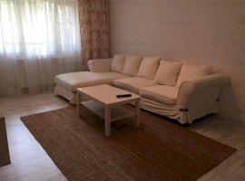 Apartament 3 camere superb,recent renovat,Aviatiei,Herastrau,5 minute de mers de metrou Aurel Vlaicu