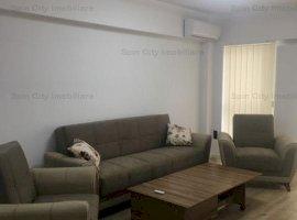 Apartament 3 camere nou Aviatiei,Fabrica de Glucoza