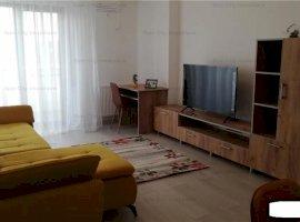 Apartament 2 camere nou-prima inchiriere-Sisesti-Baneasa