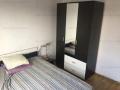 Apartament cu 3 camere, modern, in zona Stirbei Voda
