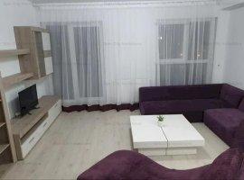 Apartament 2 camere modern,prima inchiriere,Basarabia,3 min metrou Costin Georgian