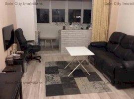 Apartament 2 camere superb in zona Turda/Ion Mihalache