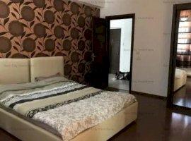 Apartament 2 camere modern,cu centrala proprie, Jiului,Bucurestii Noi