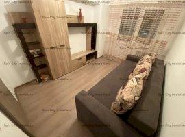 Apartament 3 camere recent renovat,mobilat si utilat modern,1 minut de metrou Obor