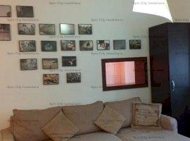 Apartament 2 camere Dorobanti Capitale,la 5 minute de Piata Victoriei,metrou si Parc Kiselleff