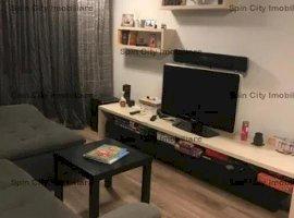 Apartament 3 camere superb 1 Mai/Sibiu,Drumul Taberei