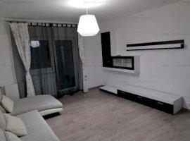Apartament 3 camere proapat renovat Brancoveanu,Oraselul Copiilor/metrou