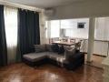 Apartament 2 Ion Mihalache