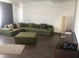 Apartament 2 camere modern Mall Vitan,in bloc nou,5 min de mers de Piata Alba Iulia