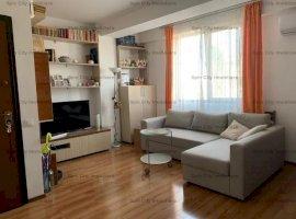 Apartament 2 camere modern-centrala proprie-imobil 2010-5 min metrou 1 Mai