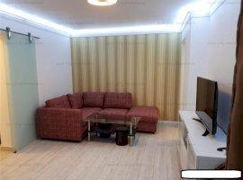 Apartament 2 camere prima inchiriere dupa renovare,totul nou,cu centrala proprie,Floreasca