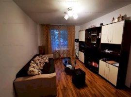 Apartament 2 camere superb Socului,Mega Mall,intre Diham si Delfinului