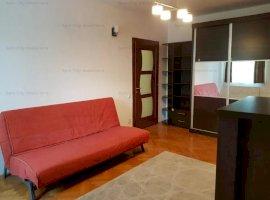 Apartament 2 camere spatios Muncii-Basarabia,vizavi de Parcul Arena Nationala