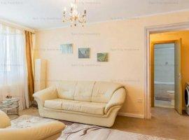 Apartament 2 camere superb Sos.Mihai Bravu,Obor-Iancului