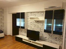 Apartament 2 camere modern,Rm Valcea-Racari,10 min metrou Dristor,Parcare