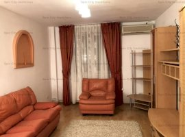 Apartament 3 camere Titan Potcoava,5 min metrou,Parcare,Centrala proprie,bloc reabilitat,Parc IOR