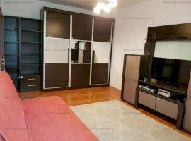 Apartament 2 camere renovat recent  Bv. Basarabia,vizavi de Arena Nationala