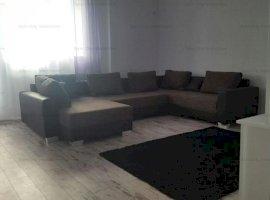 Apartament 2 camere Rotar Park,1 minut metrou Pacii