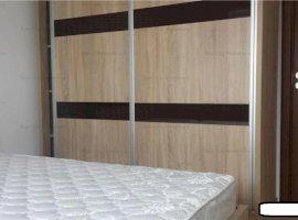 Apartament 2 camere modern,langa parc,in bloc reabilitat,2 min metrou Crangasi