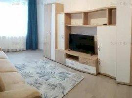 Apartament 2 camere decomandat, mobilat/utilat modern,Lujerului,5 min Piata Veteranilor/metrou