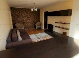 Apartament 2 camere Sos.Stefan cel Mare/Lizeanu,5 min metrou Obor