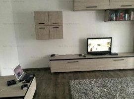 Apartament 2 camere spatios,modern,Prosper,13 Septembrie