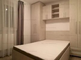 Apartament 2 camere prima inchiriere,nou mobilat/utilat,Parc Moghioros,Drumul Taberei