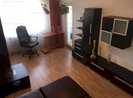 Apartament 3 camere superb Crangasi Ceahlaul