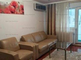 Apartament 2 camere modern,cu Centrala Termica proprie, la 5 minute de metrou Gorjului