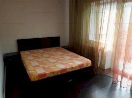 Apartament 2 camere spatios,Parcare,Centrala proprie, acces securizat, Republica-23 August
