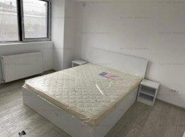 Apartament 2 camere modern vizavi de Spitalul Fundeni